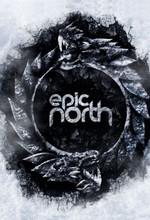 فول آلبوم گروه اپیک نورث (Epic North)