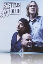 فول آلبوم گروه Systems in Blue