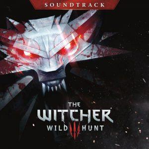 آلبوم موسیقی بازی The Witcher 3 Wild Hunt اثری از Marcin Przybylowicz, Mikolai Stroinski, Percival
