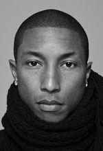 فول آلبوم فارل ویلیامز (Pharrell Williams)