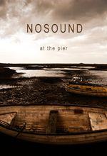 فول آلبوم گروه Nosound