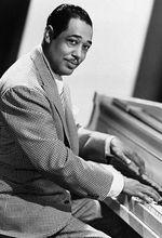 فول آلبوم دوک الینگتون (Duke Ellington)