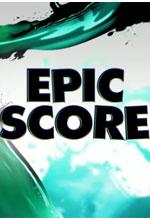 فول آلبوم گروه اپیک اسکور (Epic Score)