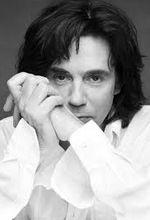 فول آلبوم ژان میشل ژار (Jean Michel Jarre)
