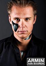 فول آلبوم آرمین ون بورن (Armin van Buuren)