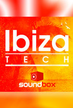 مجموعهی فوق العاده زیبای Ibiza Tech Epitomises – Serious Club Sound