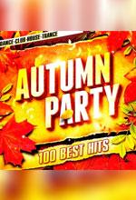 مجموعهی Autumn Party