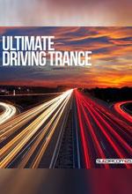 مجموعهی Ultimate Driving Trance