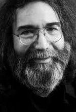 فول آلبوم جری گارسیا (Jerry Garcia)