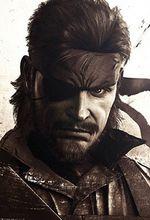 موسیقی متن کامل بازی متال گیر (Metal Gear)