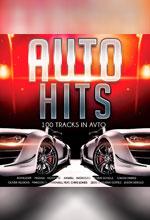 مجموعهی Auto Hits – 100 Tracks In Avto