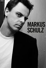 فول آلبوم مارکوس شولتز (Markus Schulz)