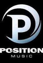 مجموعه موسیقی تریلر گروه Position Music