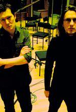 فول آلبوم گروه No-Man