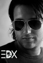 فول آلبوم دجی ای دی ایکس (Maurizio Colella – DJ EDX)