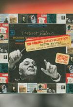 برونو والتر – مجموعه ژاکت اصلی (Bruno Walter)
