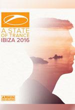 مجموعه VA – A State Of Trance Ibiza (2016)