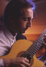 فول آلبوم پل آوجرینوز (Paul Avgerinos)
