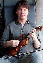 فول آلبوم جاشوا بل (Joshua Bell)