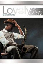 VA – Lovely Jazz Saxophone [5 CD] (2013)