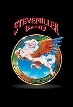 فول آلبوم استیو میلر بند (Steve Miller Band)