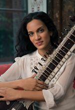 فول آلبوم آنوشکا شانکار (Anoushka Shankar)