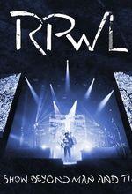 فول آلبوم گروه RPWL