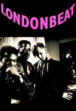 فول آلبوم گروه لاندنبیت (Londonbeat)