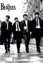 فول آلبوم بیتلز (The Beatles)