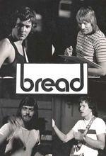فول آلبوم گروه برد (Bread)