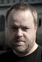 فول آلبوم بیورن ریس (Bjorn Riis)