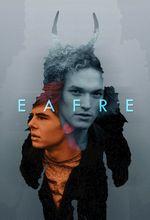 فول آلبوم گروه Seafret