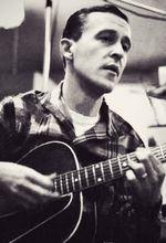 فول آلبوم جیمی رینی (Jimmy Raney)