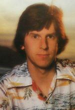 فول آلبوم کریس رینبو (Chris Rainbow)