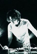 فول آلبوم چیهی هاتاکیاما (Chihei Hatakeyama)