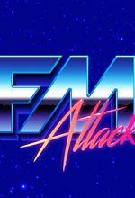 فول آلبوم گروه FM Attack