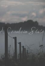 فول آلبوم A Cerulean State