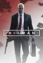 مجموعه کامل موسیقی متن سری بازی هیتمن (Hitman)