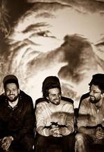 فول آلبوم گروه Origamibiro