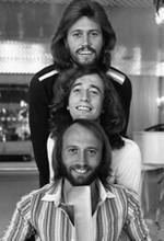 فول آلبوم بی جیز (Bee Gees)