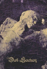 فول آلبوم گروه Dark Sanctuary