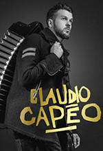 فول آلبوم کلودیو کاپیو (Claudio Capeo)