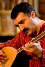 فول آلبوم اردال ارزنجان (Erdal Erzincan)