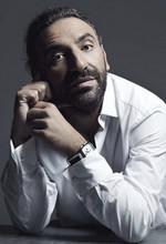 فول آلبوم استفانو بولانی (Stefano Bollani)