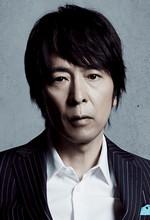 فول آلبوم هیدئوکی توکوناگا (Hideaki Tokunaga)