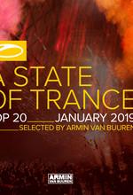 مجموعه کامل A State of Trance – Radio Top