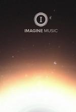 فول آلبوم ایمجن موزیک (Imagine Music)