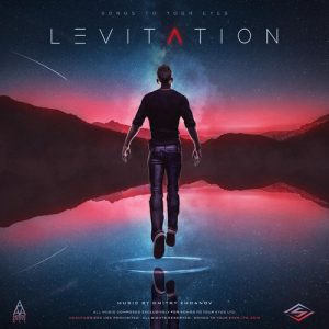 آلبوم موسیقی Levitation اثری از Songs To Your Eyes