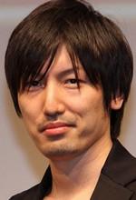 فول آلبوم هیرویوکی ساوانو (Sawano Hiroyuki)