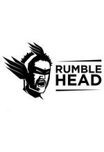 فول آلبوم رامبل هد (Rumble Head)